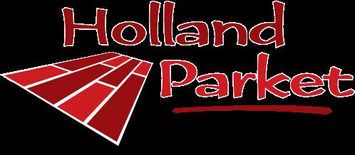 Holland Parket