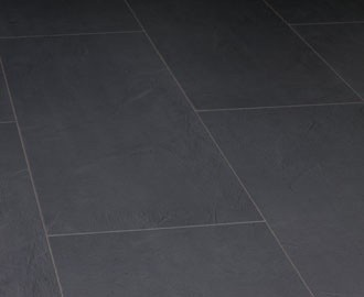Tegel Laminaat Praxis : Vinyl vloer rotterdam u2013 materialen voor constructie