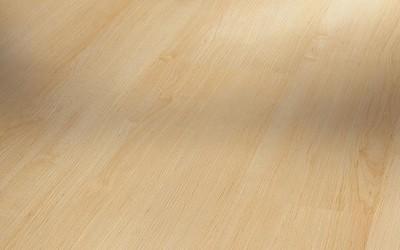 laminaat vloeren bekijk al onze laminaat vloeren vloeren. Black Bedroom Furniture Sets. Home Design Ideas