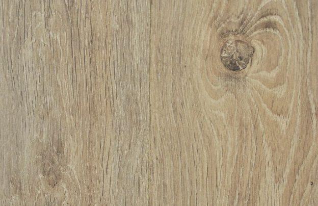 Grey oak holland parket