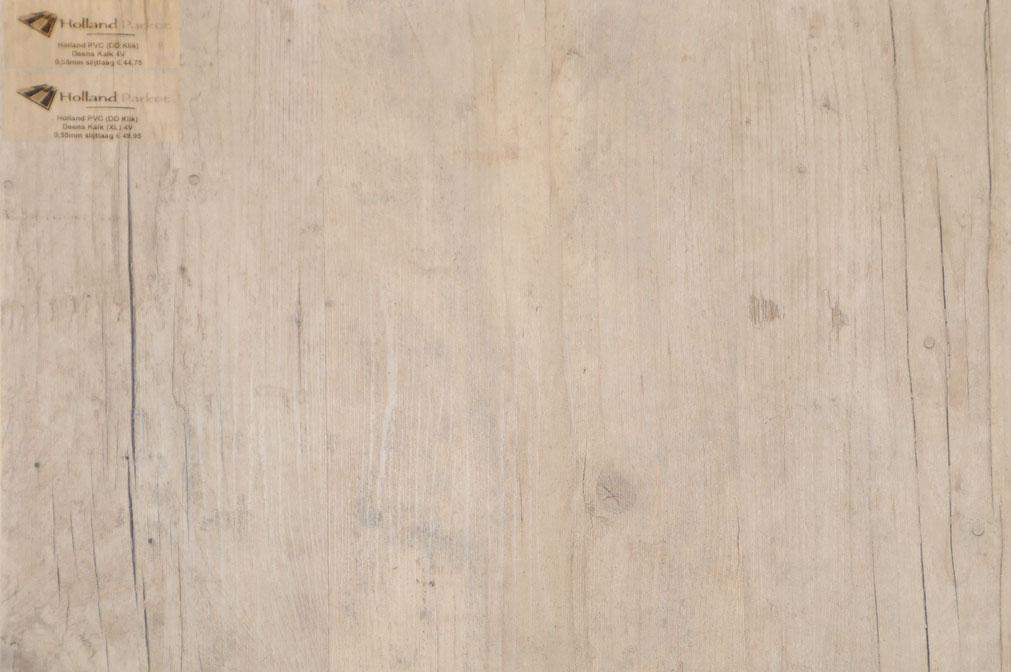 Kosten pvc vloer leggen de voordelen van keramisch parket nibo