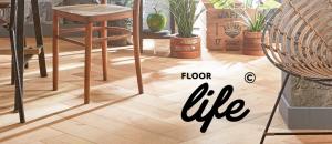 Floorlife PVC vloeren